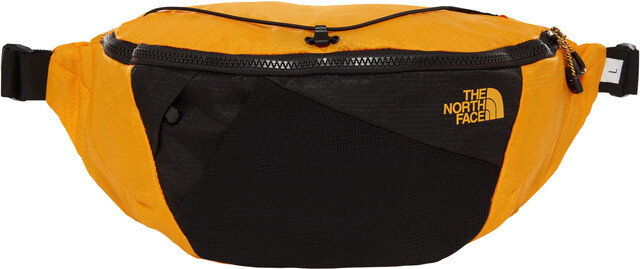 The North Face Lumbnical L Bag | Grå | Vesker | T93S7YMN8